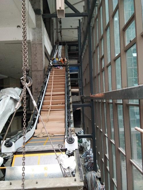扶梯12betapp下载厂家