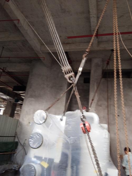 冷水机组12betapp下载厂家