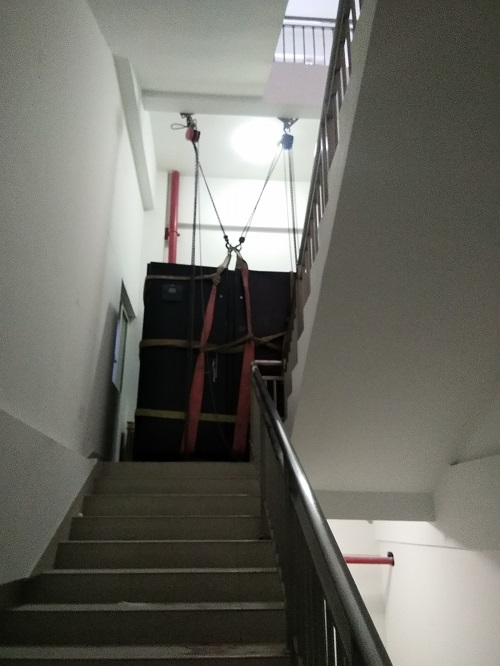 12bet博客户端江北区楼层空调12betapp下载